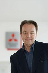 Herr Poje Franz : geschäftsführender Gesellschafter